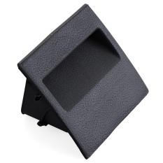 Car Accessories Fuse Coin Box Bin For Subaru Xv Forester Impreza 2014 Outback Legacy Wrx Sti Armrest Storage Box Tray Holder Intl Compare Prices