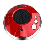 Car Air Purifier Air Fresheners Car Ultrasonic Aromatherapy Humidifier Perfume Machine Car Oxygen Bar Intl Promo Code