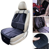 Compare Prices For Car Auto Baby Infant Child Seat Saver Protector Safety Anti Slip Cushion Cover