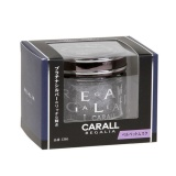 How To Get Carall Regalia Enrich 1386 Velvet Musk Car Air Freshener Perfume Intl
