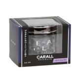 Carall Regalia Enrich 1386 Velvet Musk Car Air Freshener Perfume Intl In Stock