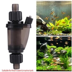 Lowest Price Carbon Dioxide Diffuser Co2 Atomiser Fish Tank Supplies D 508 12 12 16Mm Buy 1 Get 1 Free Gift Intl