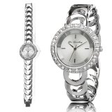 Best Rated Caring Watch Crystals From Swarovski®