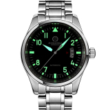 Who Sells Carnival Fashion Sapphire Waterproof Full Watch The Cheapest