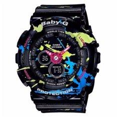 Buy Ba 120Spl 1A Casio Baby G Online