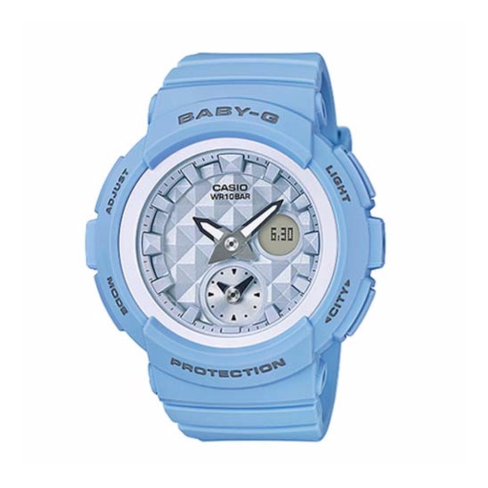 Casio Baby G Watches For Women Philippines Womens Bg 6903 8 Abu Bga 190be 2a Watch