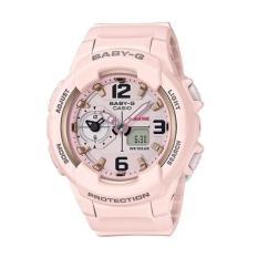Casio Baby G Bga 230Sc 4B Standard Analog Digital Ladies Watch Shop