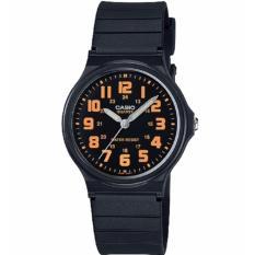 Shop For Casio Basic Watch Mq 71 4B