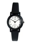 Shop For Casio Classic Ladies Analog Watch Lq139Bmv 1B