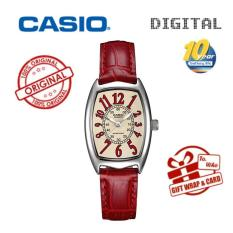 Great Deal Casio Classic Women S Watches Famous Brand Ladies Quartz Women Watch Wristwatch Hot Selling Date Day Elegant Ltp 1208E 9B2