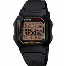 Buy Casio Digital Sports Watch W 800Hg 9Av Online