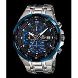Price Comparisons Of Casio Edifice Men S Watches Stainless Steel Band Efr 539D 1A2 Intl