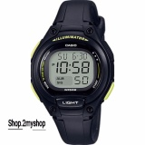 Price Comparisons For Casio For Children New Arrival Lw 203 1B