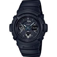 Great Deal Casio G Shock Aw 591Bb 1A Men S Watch