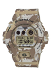 Price Comparisons Of Casio G Shock Sand Camouflage Series Brown Resin Watch Gdx6900Mc 5D Gdx 6900Mc 5D