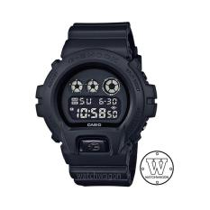 Price Casio G Shock Dw 6900Bb 1 Black Dw 6900Bb Dw 6900 Casio G Shock Singapore