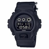 Buy Casio G Shock Dw 6900Bbn 1D Men S Watch