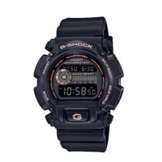 Price Casio G Shock Dw 9052Gbx 1A4 Standard Digital Men S Watch Online Singapore