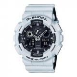 Sale Casio G Shock Ga 100L 7A Men S Watch Casio G Shock Cheap