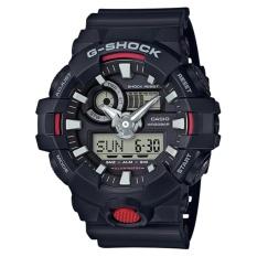 Wholesale Casio G Shock Ga 700 1A Men S Watch