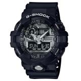 Casio Ga 710 1A Watch In Stock