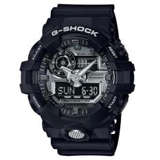 Casio Ga 710 1A Watch Best Price