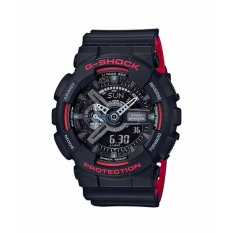 Discount Casio G Shock Ga110Hr 1Acr Men Multicolor Singapore
