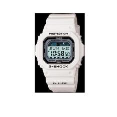 Sale Casio G Shock Glx5600 Glx 5600 7Dr Online Singapore