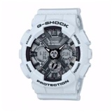 Recent Casio G Shock Gma S120Mf 2A Men S Watch