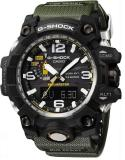 Buy Casio G Shock Gwg 1000 1A3 Men S Watch On Singapore