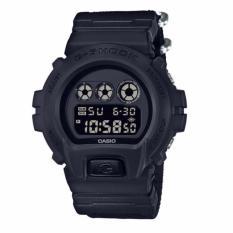 Recent Casio G Shock Men Watch Dw 6900Bbn 1 Brand Intl