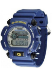 How To Buy Casio G Shock Men S Blue Resin Strap Watch Dw 9052 2Vdr