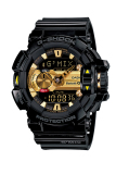 Buy Casio G Shock Music Themed G Mix Bluetooth Watch Gba400 1A9 Singapore