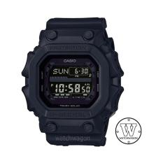 Casio G-Shock Tough Solar King Gx-56bb Gx56bb Gx-56bb-1 (black) Gx-56bb-1d Gx-56bb-1dr Gx-56 Gx56 By Watchwagon Enterprise.