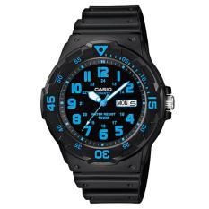 Lowest Price Casio Gents Kids Diver Look Watch Mrw 200H 2Bv