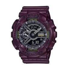 Buy Casio Gma S110Mc 6A Watch Cheap On Singapore