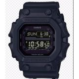 Sale Casio Gshock Stealth King Tough Solar Watch Gx56Bb 1Dr Casio G Shock Online
