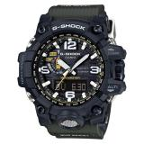 Buy Casio Gwg 1000 1A3 Watch Casio Online