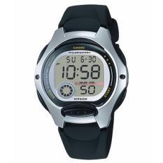 Price Comparison For Casio Ladies Kids Digital Watch Lw 200 1Av