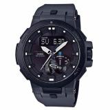 Best Casio Protrek Prw 7000 8 Sapphire Glass Watch For Men Intl