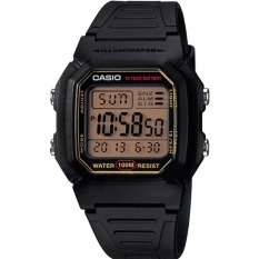 Great Deal Casio W 800Hg 9Av Digital Sports Men S Watch