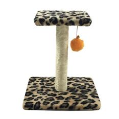 Compare Price Cat Scratch Board Sisal Cat Toys Cat Tree Cat Climbing Frame Cat Jumping Cat Scratch Post Cat Litter Cat Cage Other On China