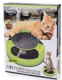 Retail Price Catch The Mouse Motion Cat Toys