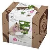 Buy Catit Sense 2 Food Tree Catit Cheap