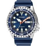 Buy Citizen Automatic Promaster Dive Watch Nh8381 12L Citizen