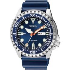 Cheap Citizen Automatic Promaster Dive Watch Nh8381 12L