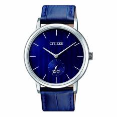 Discount Citizen Be9170 05L Standard Quartz Men S Watch Citizen