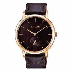 Retail Citizen Be9173 07X Standard Quartz Men S Watch