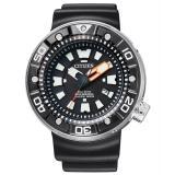 Price Citizen Eco Drive Bn0176 08E Promaster Sea Collection Diver Aqualand 300M Watch Singapore