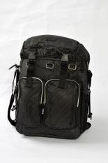 Cheapest Gianfranco Ferre Laptop Bag